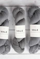 Brooklyn Tweed VALE HERRON