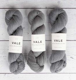 Brooklyn Tweed VALE HERON