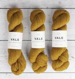 Brooklyn Tweed VALE KLIMT