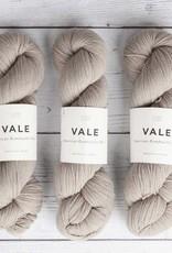 Brooklyn Tweed VALE MOREL