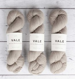 Brooklyn Tweed VALE MOREL
