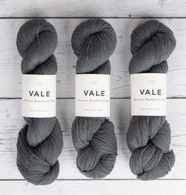 Brooklyn Tweed VALE NOCTURNE