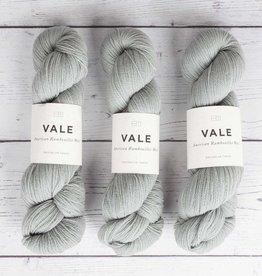 Brooklyn Tweed VALE NORWAY