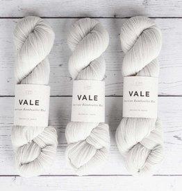 Brooklyn Tweed VALE THAW