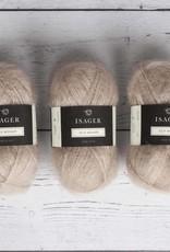 ISAGER SILK MOHAIR - 6