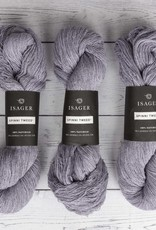 ISAGER SPINNI - TWEED 12s