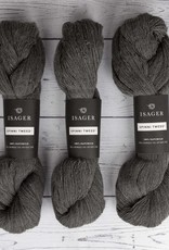 ISAGER SPINNI - TWEED 23s