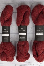 Isager SPINNI - TWEED 28s