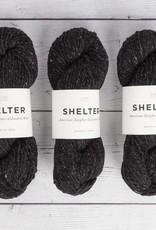 Brooklyn Tweed SHELTER CAST IRON
