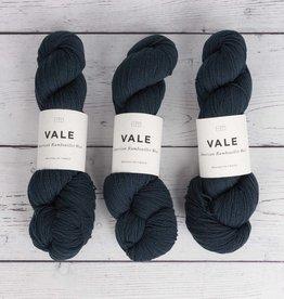 Brooklyn Tweed VALE SASHIKO