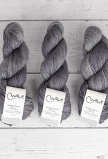 WALK collection COTTAGE MERINO - SMOKY
