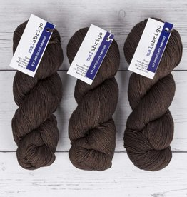 Malabrigo SOCK CHOCOLATE AMARGO