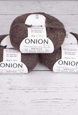 Onion NETTLE SOCK V1003
