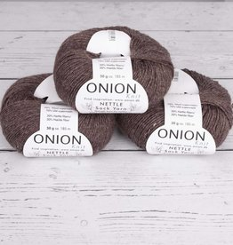 Onion NETTLE SOCK V1003