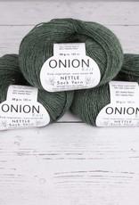 Onion NETTLE SOCK V1006