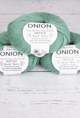 Onion NETTLE SOCK V1021
