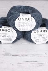 Onion NETTLE SOCK V1024