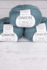 Onion NETTLE SOCK V1025