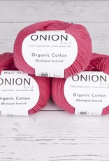 Onion ORGANIC COTTON V115