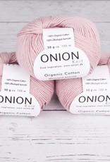 Onion ORGANIC COTTON V131