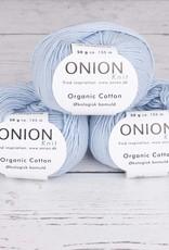 Onion ORGANIC COTTON V133