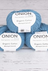 Onion ORGANIC COTTON V139