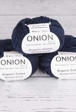 Onion ORGANIC COTTON V147