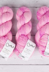 WALK collection COTTAGE MERINO - IT'S A GIRL