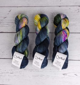 WALK collection MERINO DK - ADELE