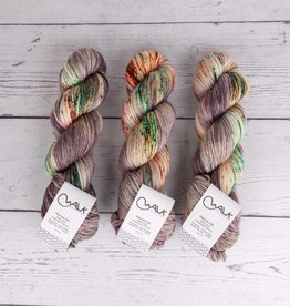 WALK collection MERINO DK - ART NOUVEAU