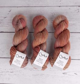 WALK collection MERINO DK - BLUSH