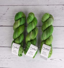 WALK collection MERINO DK - JUNGLE