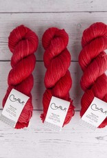 WALK collection MERINO DK - LIPSTICK