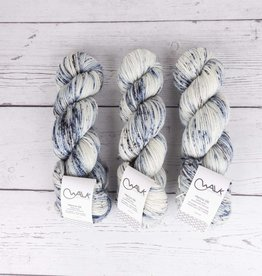 WALK collection MERINO DK - MOONWALKER