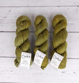 WALK collection MERINO DK - MOOR