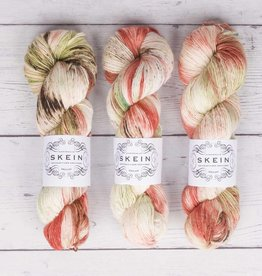 Skein UPTOWN SOCK - THE CAT'S MEOW