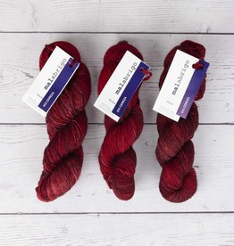 Malabrigo MECHITA CEREZA