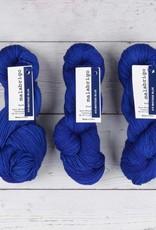 Malabrigo SOCK MATISSE BLUE
