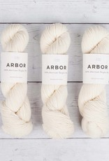 Brooklyn Tweed ARBOR HAMMOCK