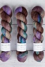 Uschitita USCHITITA SINGLES - THE GRAVITY