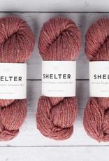 Brooklyn Tweed SHELTER CAMPER