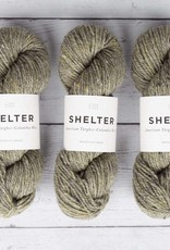 Brooklyn Tweed SHELTER FOOTHILLS
