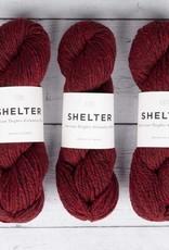 Brooklyn Tweed SHELTER LONG JOHNS