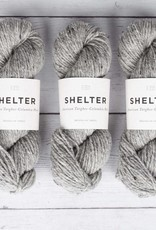 Brooklyn Tweed SHELTER PUMICE