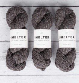 Brooklyn Tweed SHELTER STORMCLOUD