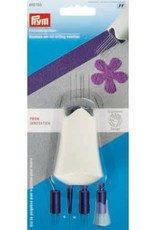 Prym FELTING NEEDLE HANDLE
