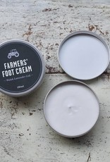 FARMERS' FARMERS' - FOOT CREAM 150 ML