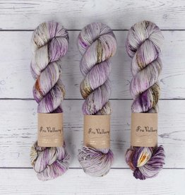 Fru Valborg MERINO SWIRL - COME AS YOU ARE