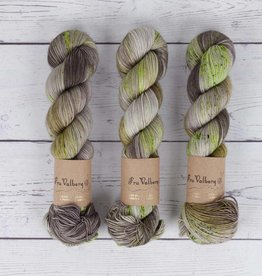 Fru Valborg MERINO SWIRL - MAJOR TOM