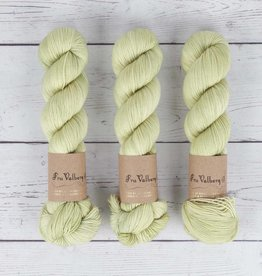 Fru Valborg MERINO SWIRL - HONEY CRUSH